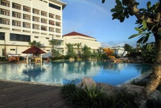 sutanraja resort convention center updated 2019 prices hotel rh tripadvisor com