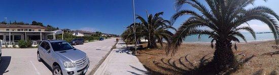 Campofilone Photo