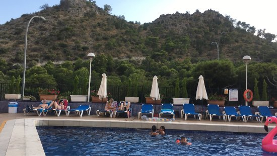 Hotel Maya Alicante: photo1.jpg