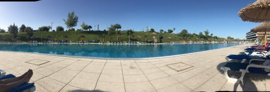 Alvor Baia Resort Hotel: photo2.jpg