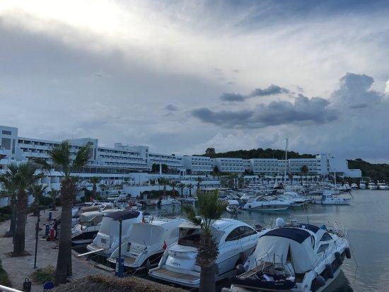 Altin Yunus Resort & Thermal Hotel: photo0.jpg
