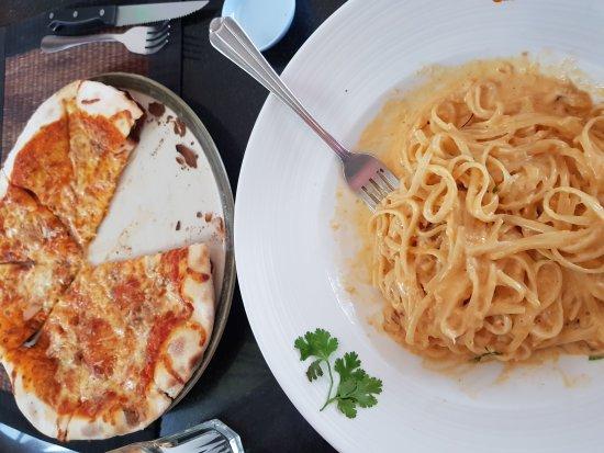Pizza Del Sol : 20170731_140210_large.jpg