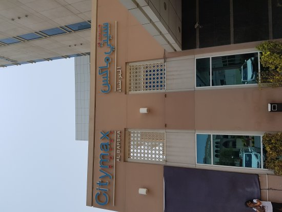 Citymax Al Barsha: TA_IMG_20170731_123311_large.jpg