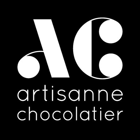 Bay City, MI: Artisanne Chocolatier