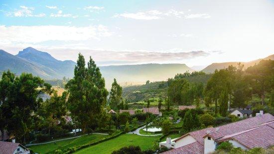 Belmond Las Casitas-billede