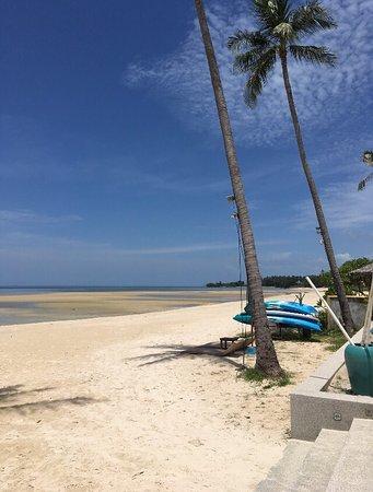 Laem Set, Thailand: photo2.jpg