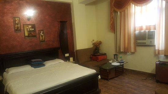Hotel Garden View: TA_IMG_20170731_144747_large.jpg
