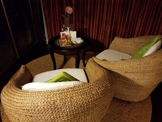 Angkor Village Hotel: 20170728_093826_001_large.jpg