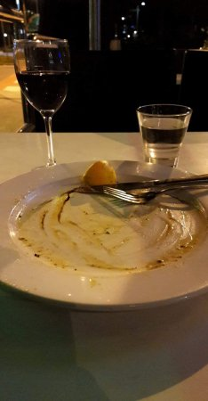 Yellowfin Seafood Restaurant: received_10155489738268267_large.jpg