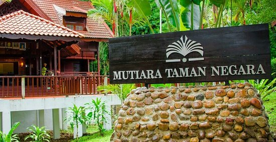 Mutiara Taman Negara: Screenshot_2017-07-31-17-35-03-622_large.jpg