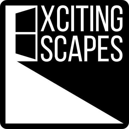 Southampton Escape Room Shirley
