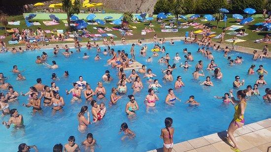 Aquaplay Piscinas