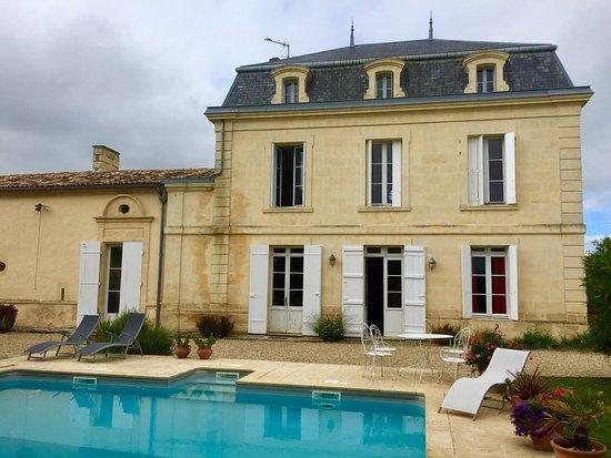 Chateau Richelieu: photo0.jpg