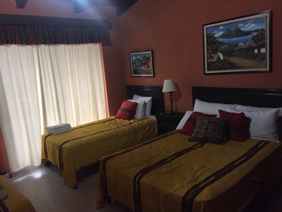 Hotel Casa Rustica : photo0.jpg