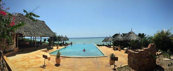 Kasha Boutique Luxury Hotel: photo1.jpg