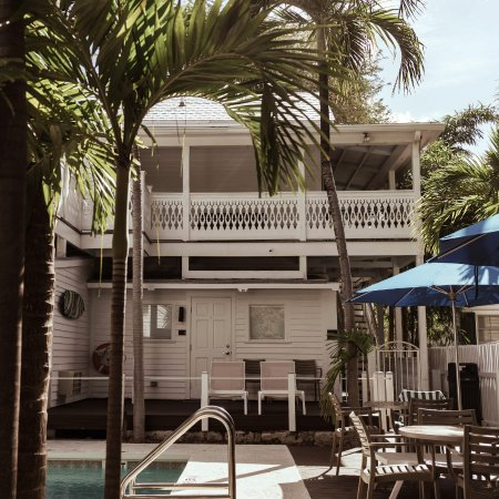 Chelsea house hotel in key west updated 2018 prices for Chelsea pool garden key west