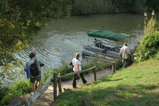 Amakhala Game Reserve Updated 2017 Lodge Reviews Amp Price