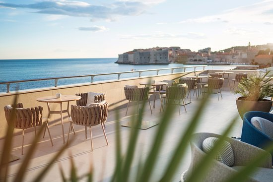 hotel excelsior dubrovnik - updated 2017 prices  u0026 reviews  croatia
