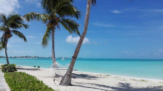Cape Santa Maria Beach Resort & Villas Picture