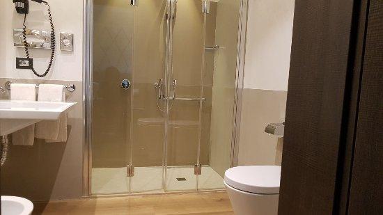 Hotel Dory: IMG-20170731-WA0003_large.jpg