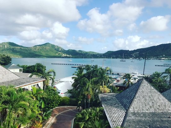 Falmouth, Antigua : photo0.jpg