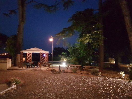 Bilde fra Alberoro