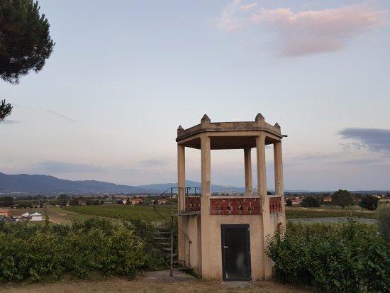 Alberoro ภาพถ่าย