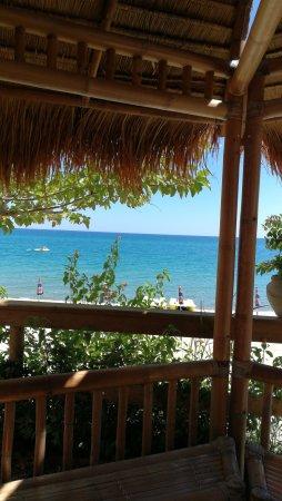 Marina di Strongoli, إيطاليا: Non solo ristorante