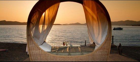 Styra, Greece: IMG_20170731_150703_324_large.jpg