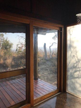 Rivonia, Νότια Αφρική: photo1.jpg