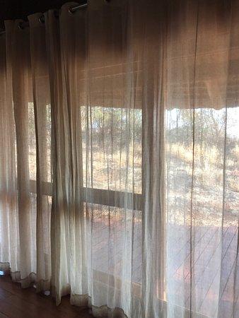 Rivonia, Νότια Αφρική: photo2.jpg