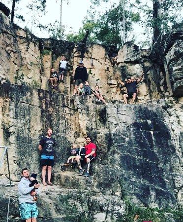 Upper Lockyer, ออสเตรเลีย: photo0.jpg