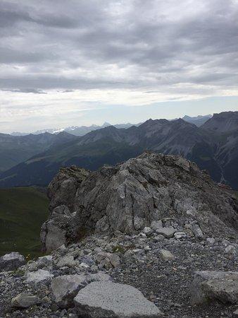 Weisshorngipfel: photo0.jpg