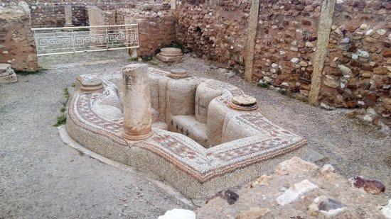 Kasserine Governorate