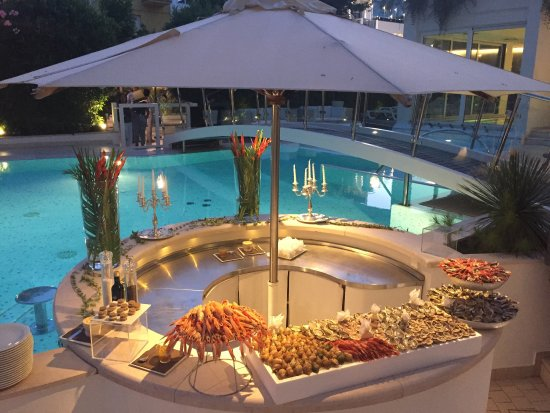 Hotel Belvedere: photo0.jpg