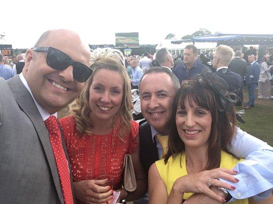 Newcastle Racecourse: IMG-20170730-WA0000_large.jpg