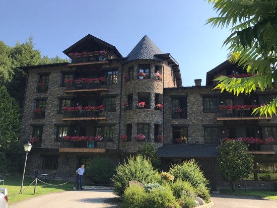 Sispony, Andorra: photo1.jpg