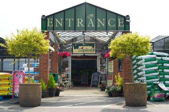 Laylocks Garden Centre Worcester - Restaurant Reviews Phone Number u0026 Photos - TripAdvisor