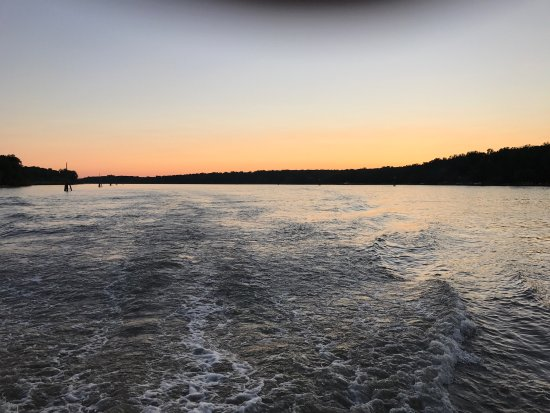 Chesapeake City, MD: photo2.jpg