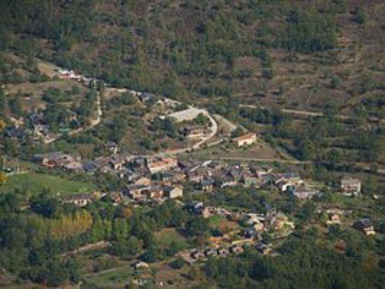 Valverde de los Arroyos Fotografie