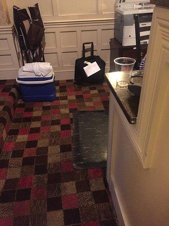 Roberts Riverwalk Hotel: photo1.jpg