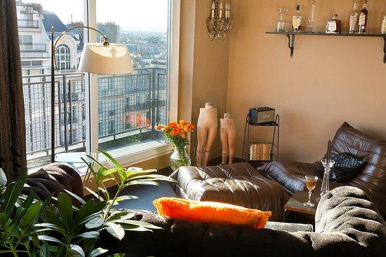 Hotel Le Chat Noir Bewertungen Fotos Amp Preisvergleich