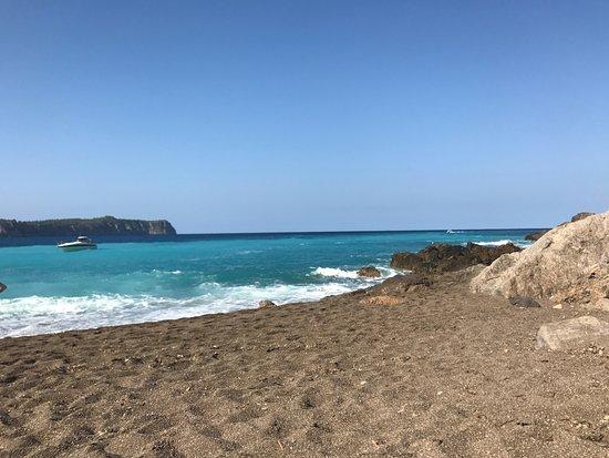 Playa Coll Baix - Alcudia - Aktuelle 2017 - Lohnt es sich?