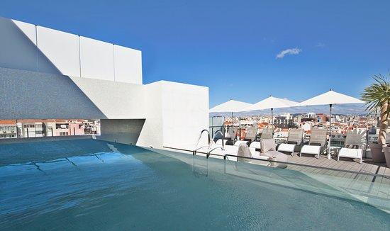 Hotel White Lisboa 178 2 0 Updated 2018 Prices Reviews Lisbon Portugal Tripadvisor