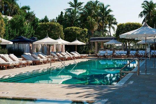 Nautilus A Sixty Hotel 178 3 9 4 Updated 2018 Prices Reviews Miami Beach Fl Tripadvisor