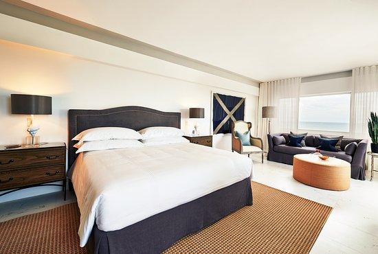 Nautilus A Sixty Hotel 136 1 6 Updated 2018 Prices Reviews Miami Beach Fl Tripadvisor