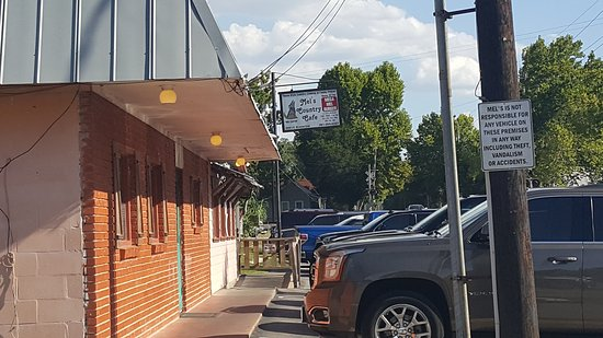 Mel\'s Country Cafe, Tomball - Menu, Prices & Restaurant Reviews ...