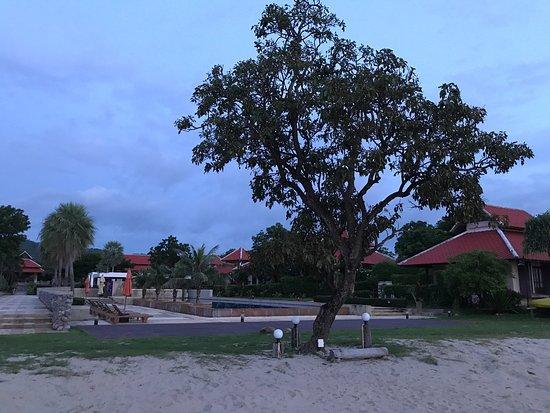 Thap Sakae, Thailand: photo2.jpg