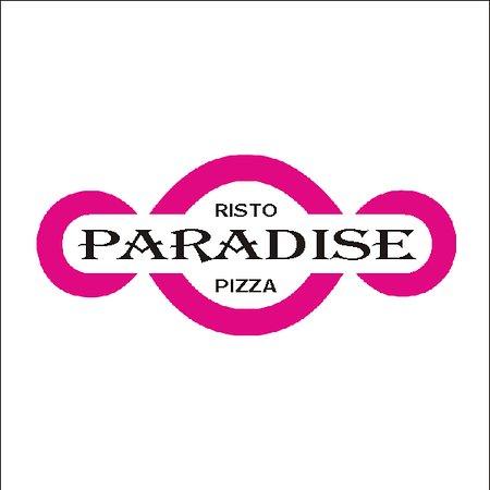 Ristorante Pizzeria Paradise