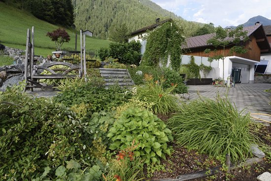 Sankt Gallenkirch Photo